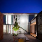 Three Parts House by Architects EAT (46)