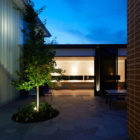 Three Parts House by Architects EAT (49)