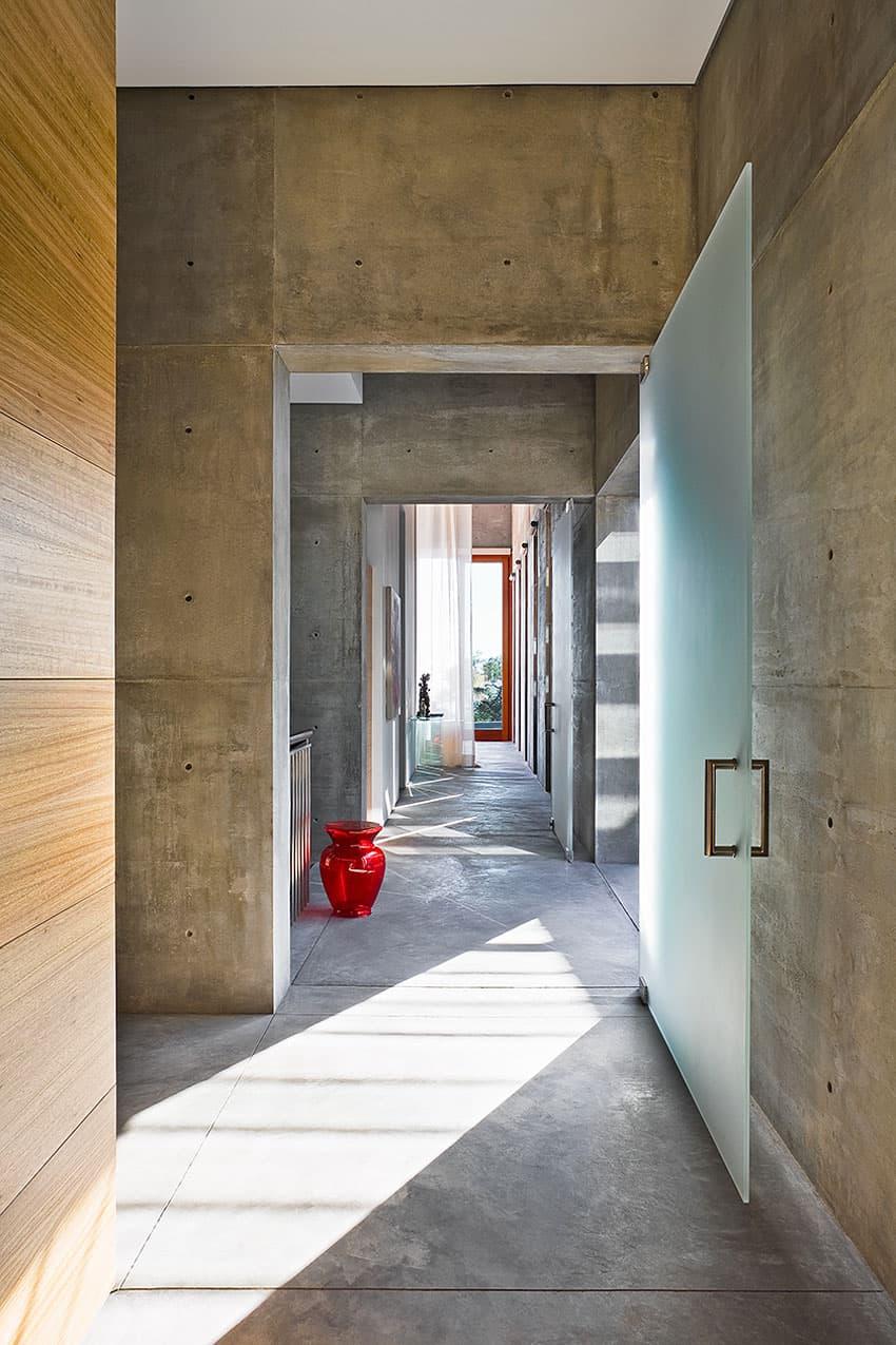 Toro Canyon Residence by Shubin + Donaldson (4)