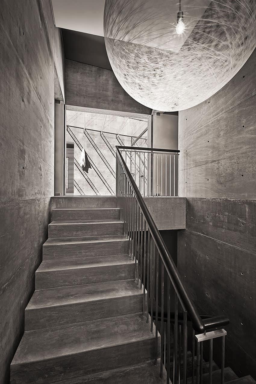 Toro Canyon Residence by Shubin + Donaldson (6)