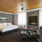 Toro Canyon Residence by Shubin + Donaldson (7)