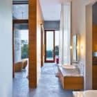 Toro Canyon Residence by Shubin + Donaldson (8)