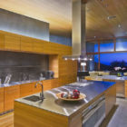 Toro Canyon Residence by Shubin + Donaldson (9)