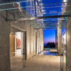 Toro Canyon Residence by Shubin + Donaldson (10)
