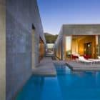 Toro Canyon Residence by Shubin + Donaldson (11)