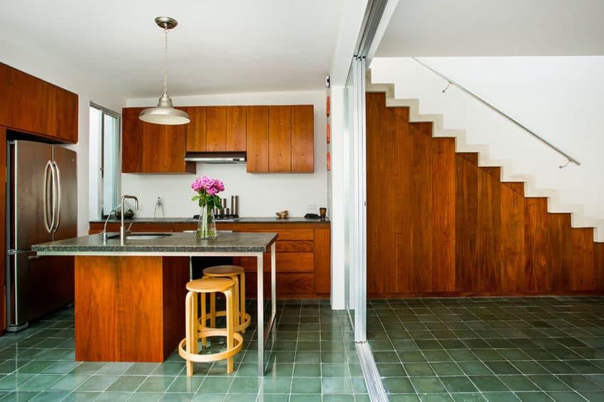 Tree House by Taller Estilo Arquitectura (8)