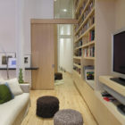 Union Square Loft by Paul Cha Architect (2)