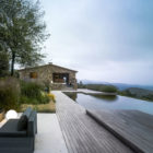 Villa CP by Zest Architecture (1)