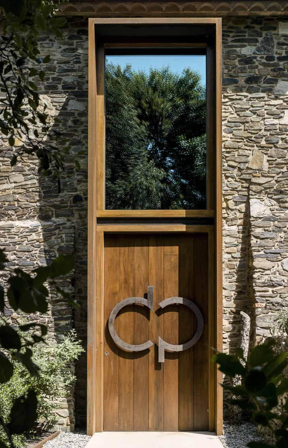 Villa CP by Zest Architecture (8)