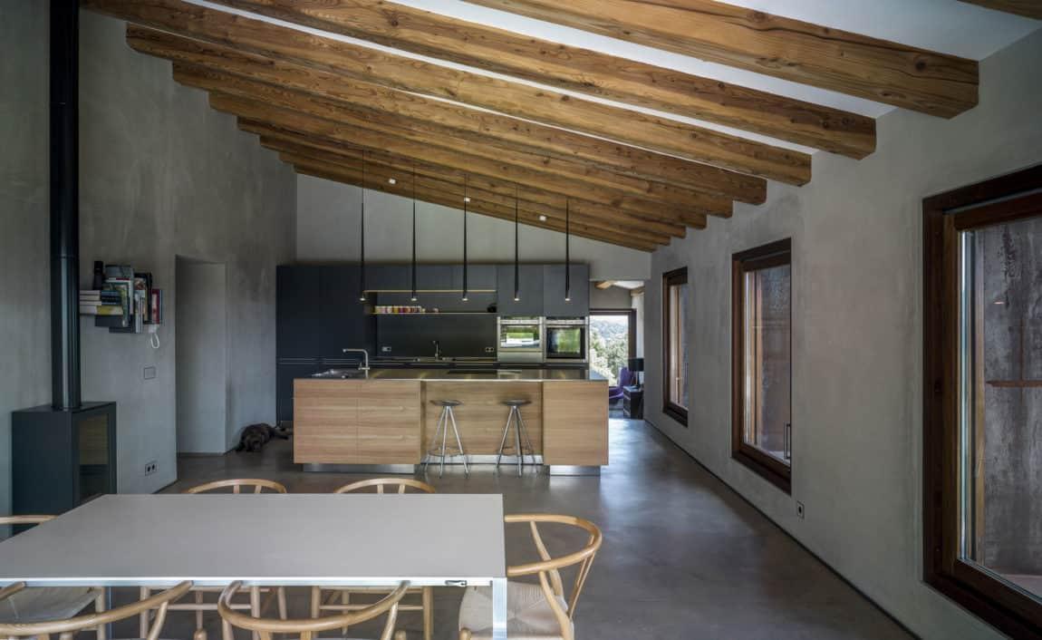 Villa CP by Zest Architecture (12)