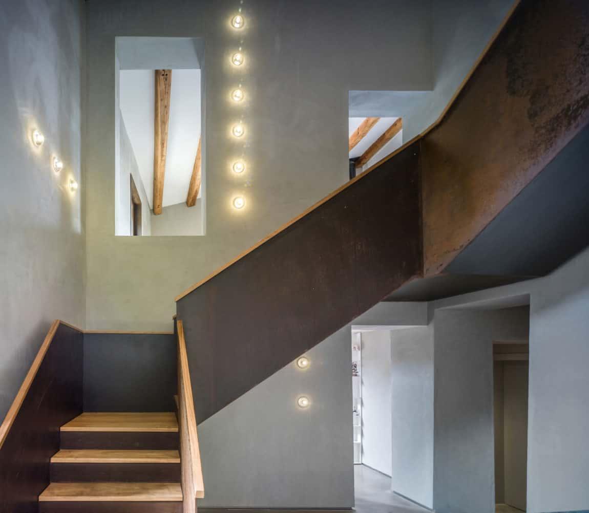 Villa CP by Zest Architecture (13)