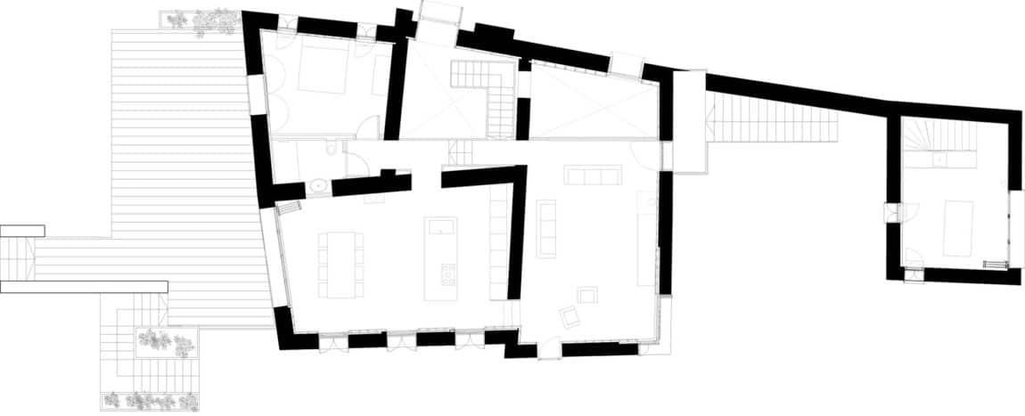 Villa CP by Zest Architecture (16)
