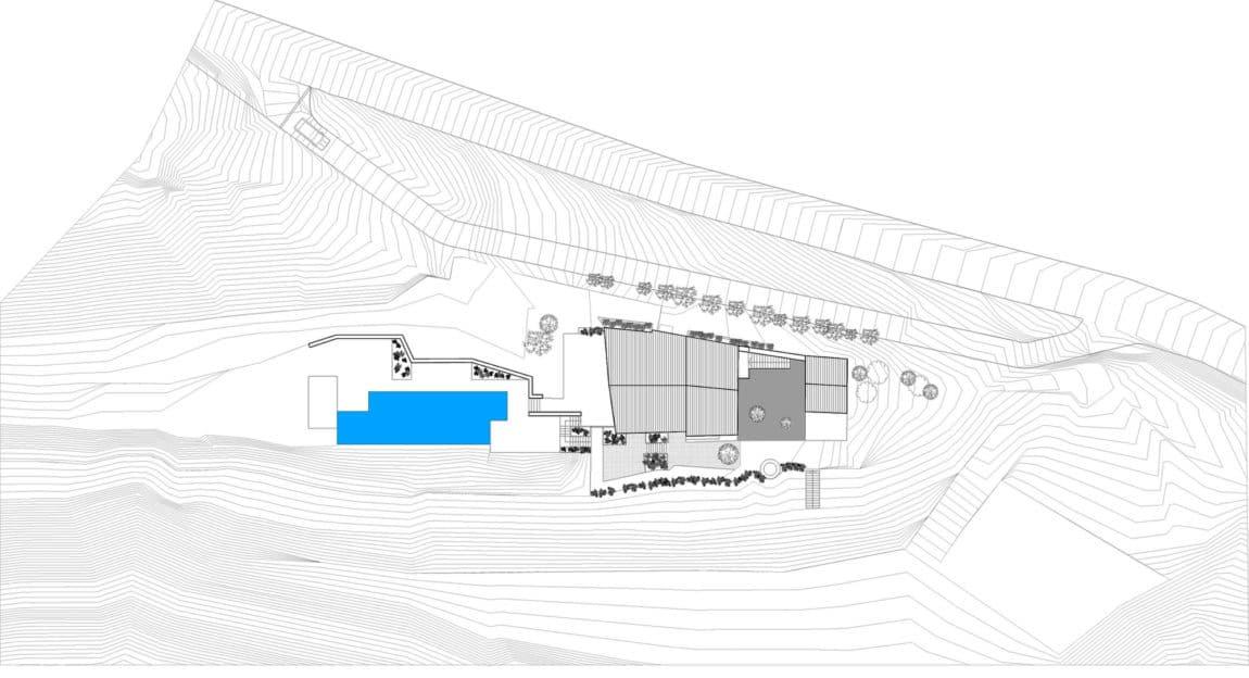 Villa CP by Zest Architecture (18)