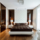 Warsaw Apartment by Nasciturus Design (8)