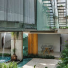 Weekend House in Downtown São Paulo by SPBR (31)