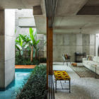 Weekend House in Downtown São Paulo by SPBR (28)
