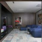 ZA House by Studio Guilherme Torres (1)