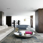ZA House by Studio Guilherme Torres (2)