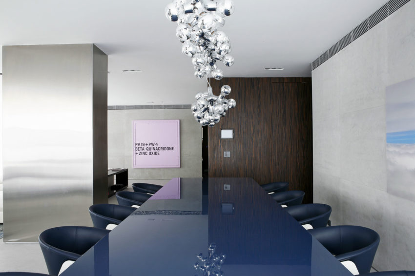 ZA House by Studio Guilherme Torres (7)