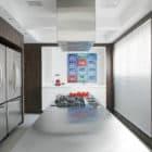 ZA House by Studio Guilherme Torres (8)