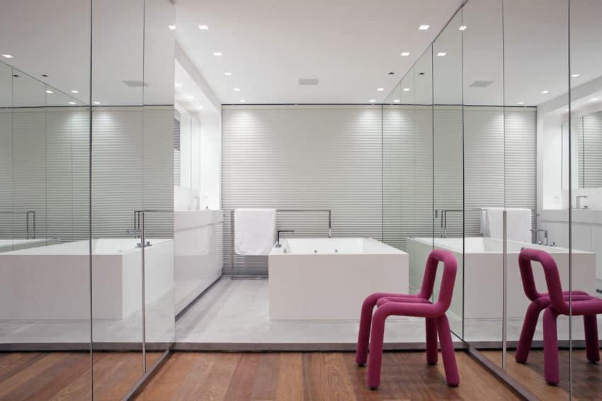 ZA House by Studio Guilherme Torres (10)