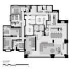 ZA House by Studio Guilherme Torres (12)