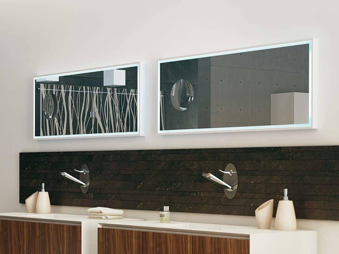 Modern Bathrooms by MOMA Design (6)