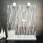 Modern Bathrooms by MOMA Design (8)