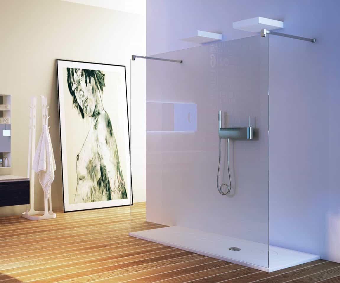 Modern Bathrooms by MOMA Design (14)