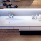 Modern Bathrooms by MOMA Design (15)