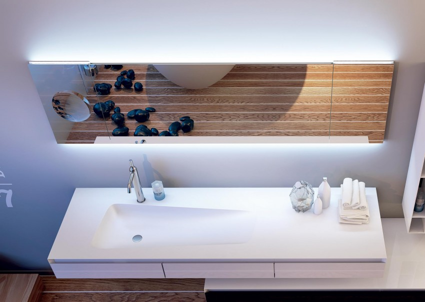 Modern Bathrooms by MOMA Design (16)