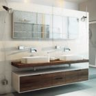 Modern Bathrooms by MOMA Design (22)