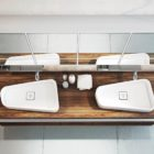 Modern Bathrooms by MOMA Design (23)