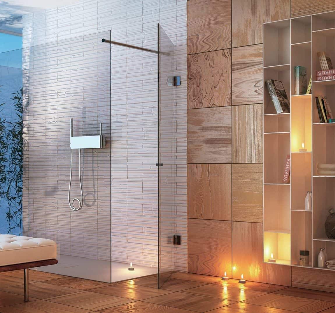 Modern Bathrooms by MOMA Design (34)