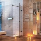 Modern Bathrooms by MOMA Design (34)