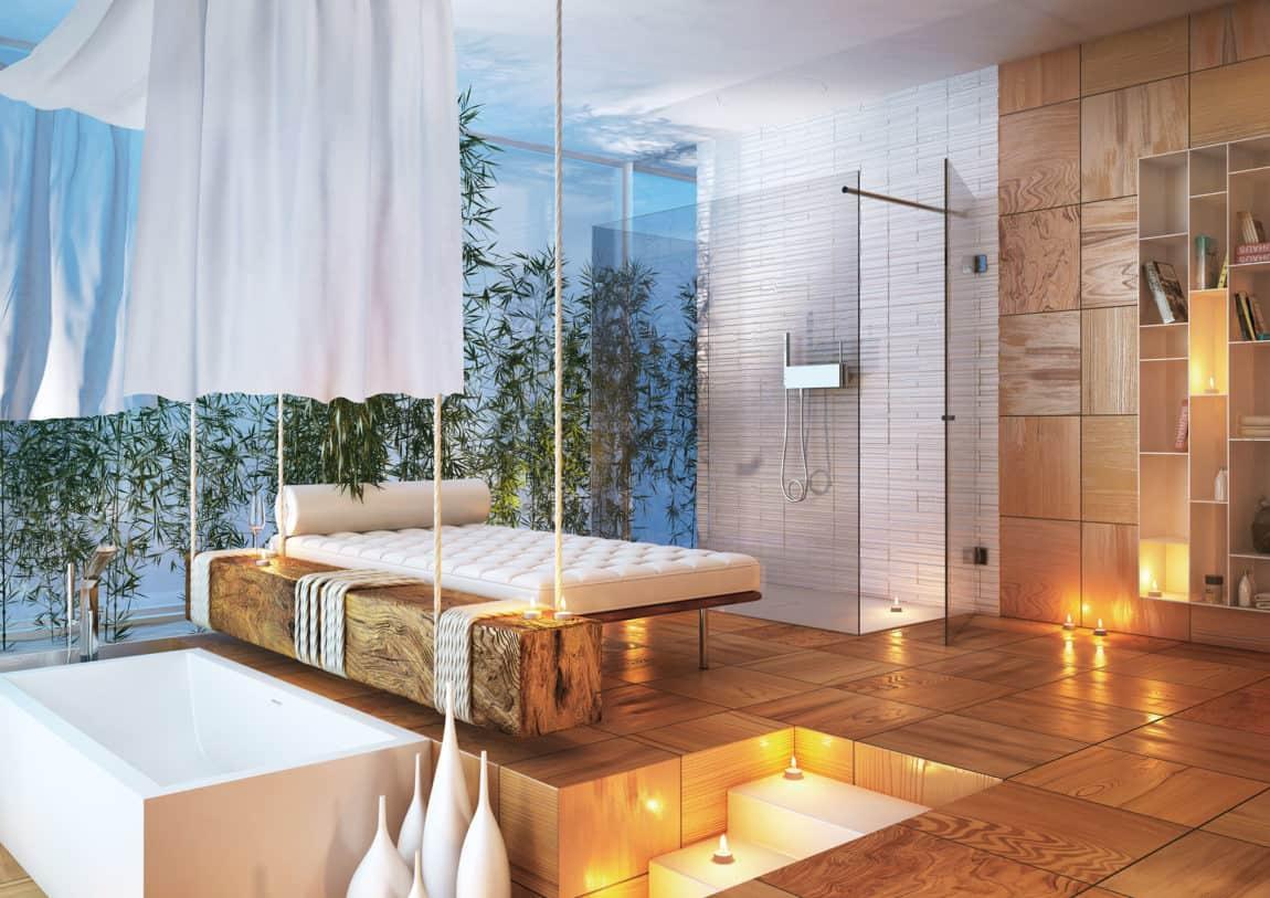 Modern Bathrooms by MOMA Design (33)