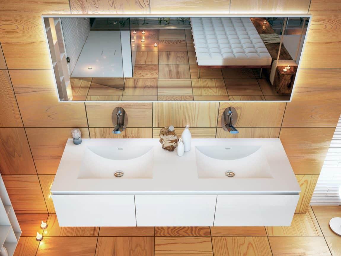 Modern Bathrooms by MOMA Design (35)