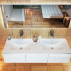 Modern Bathrooms by MOMA Design (35)