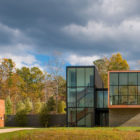 4 Springs Lane by Robert M. Gurney Architect (2)