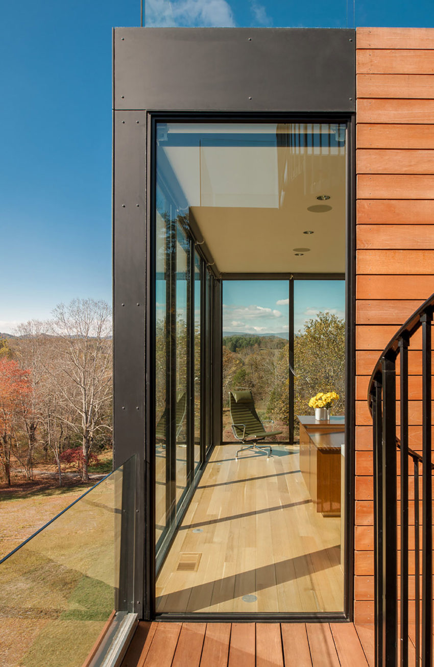 4 Springs Lane by Robert M. Gurney Architect (7)