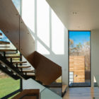 4 Springs Lane by Robert M. Gurney Architect (15)
