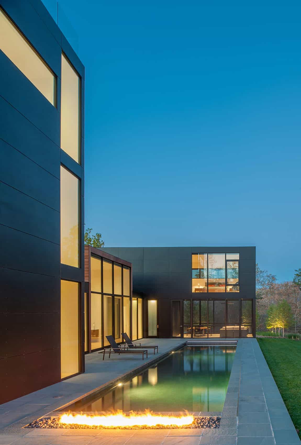 4 Springs Lane by Robert M. Gurney Architect (21)