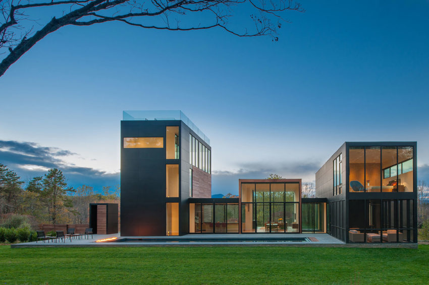 4 Springs Lane by Robert M. Gurney Architect (23)