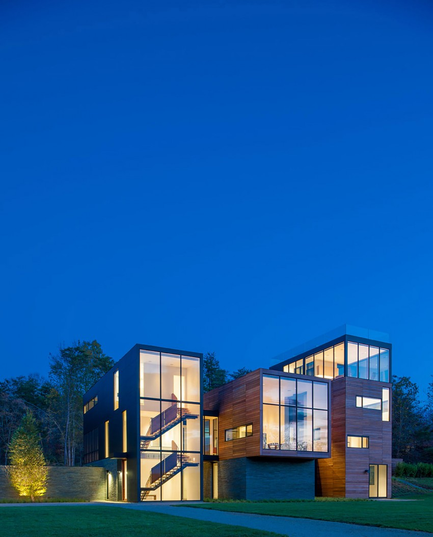 4 Springs Lane by Robert M. Gurney Architect (25)