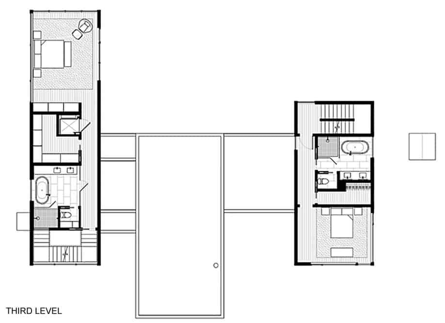 4 Springs Lane by Robert M. Gurney Architect (28)