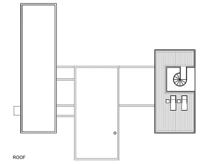 4 Springs Lane by Robert M. Gurney Architect (30)
