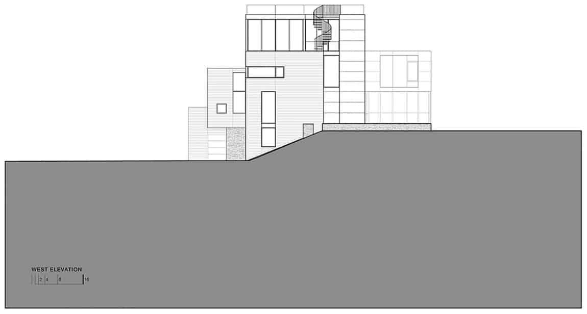 4 Springs Lane by Robert M. Gurney Architect (33)