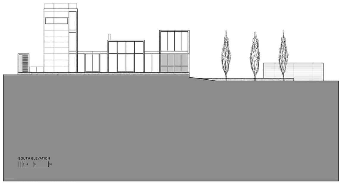 4 Springs Lane by Robert M. Gurney Architect (34)