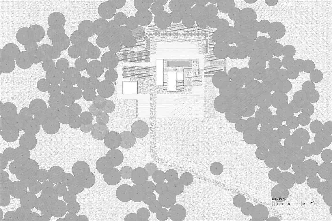 4 Springs Lane by Robert M. Gurney Architect (36)