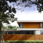 65BTP-House by ONG&ONG Pte Ltd (1)